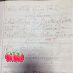Kanoko's note